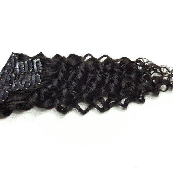 Deep-Curly-Clips-10pc-Remy
