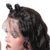 360-wig-loose-wave