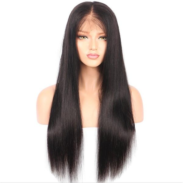 360-Lace-Wig-Straight