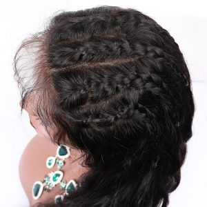 360-Lace-Frontal-Body-Wave
