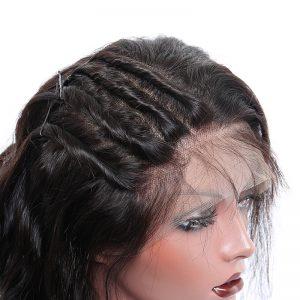360-Wig-Deep-Wave