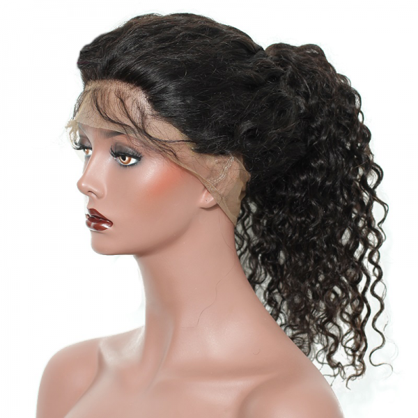 360-Lace-Deep-Wave-Wig