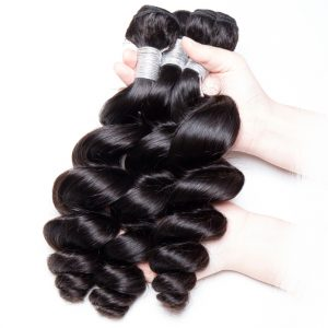 3-Pcs-Bundles-Loose-Wave-Hair