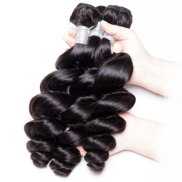 3-Pcs-Bundles-Loose-Wave-Hair