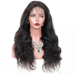 360-Lace-Wig-Body-Wave
