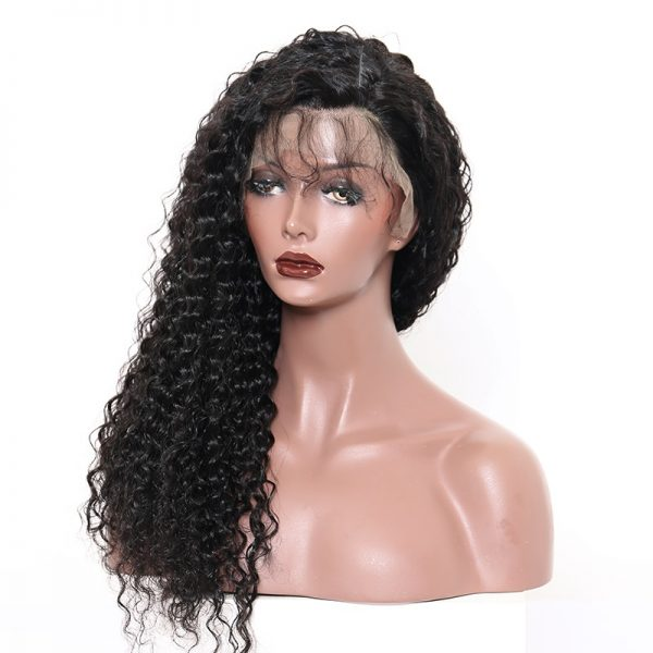 360-Lace-Wig-Deep-Wave