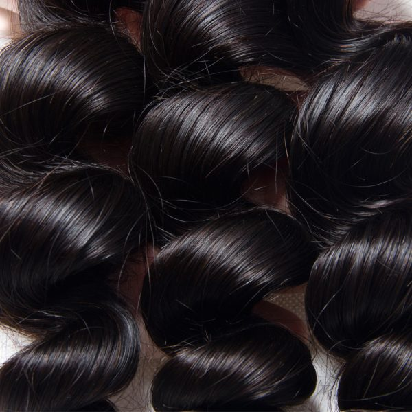 Loose-Wave-Hair-Bundles-Human-Hair