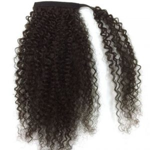 Drawstring-Ponytail-Kinky-Curly