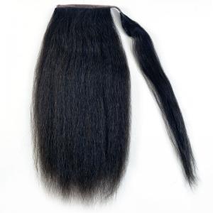 Best Weave Hair Canada