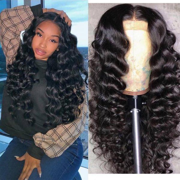Loose-Wave-360-Wig-Human-Hair-Canada