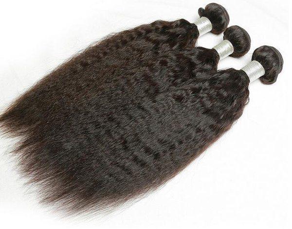Kinky-Straight-Hair-bundles