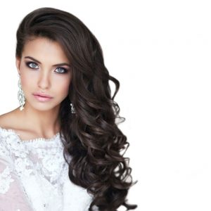 Body-Wave-Clips-in-Extensions-Remy-Hair