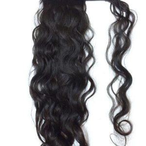 wraparound_ponytail_deep_bodywave