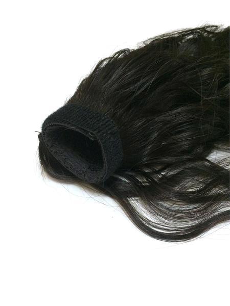 wrap-around_ponytail