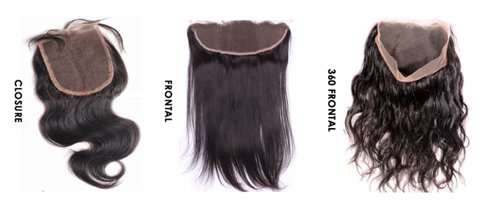 Best-Hair-Extensions-Canada