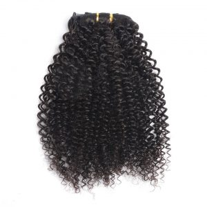 Kinky-Curly-Clip-In_hair