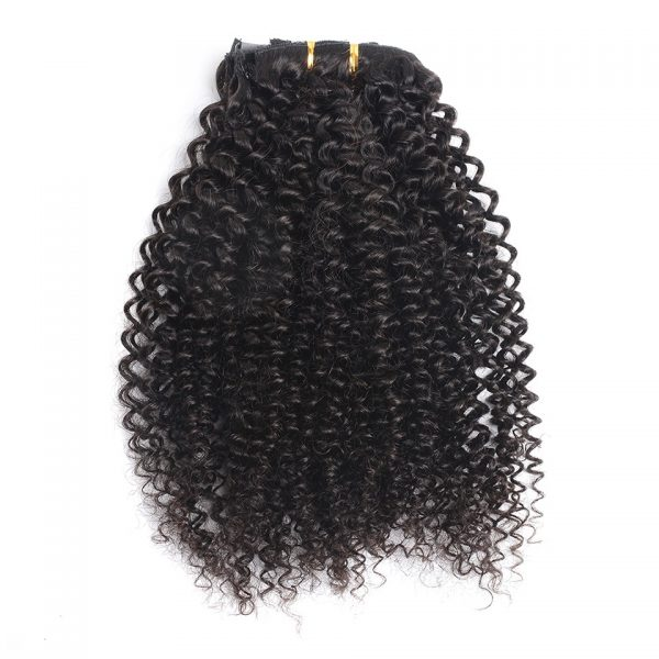 Kinky-Curly-Clip-In_hair