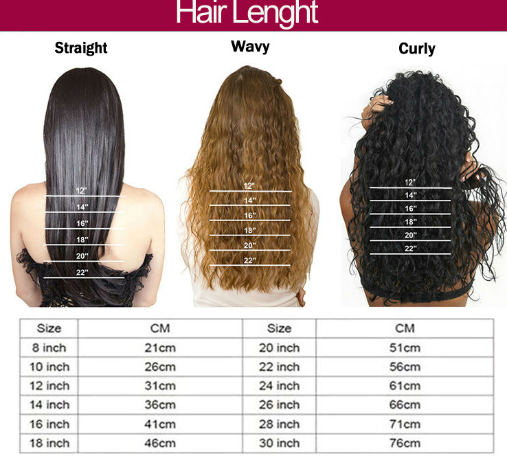 Hair-Lenght-Clip-In-Extensions