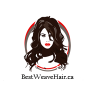Best Weave Hair-Weave Hair