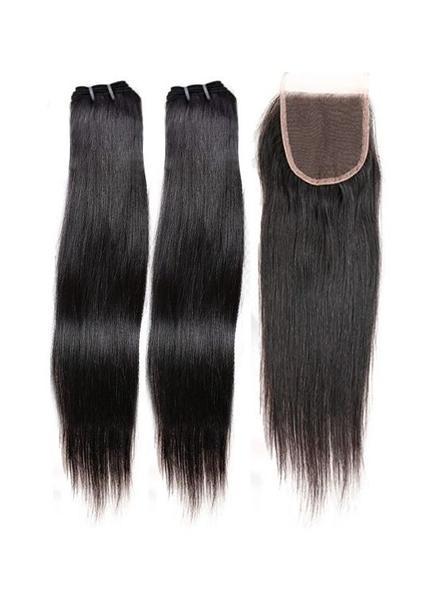 2-Bundles-Straight-Hair