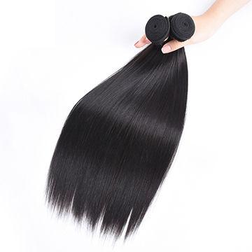 Raw-Indian-Hair-Bundles