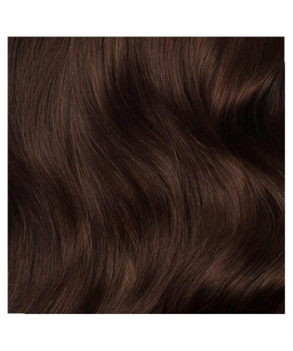 Chocolate-Brown-Clip-In-Extensions-BWH-Canada