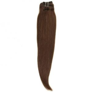 Chocolate-brown-clip-in-Best-Weave-Hair