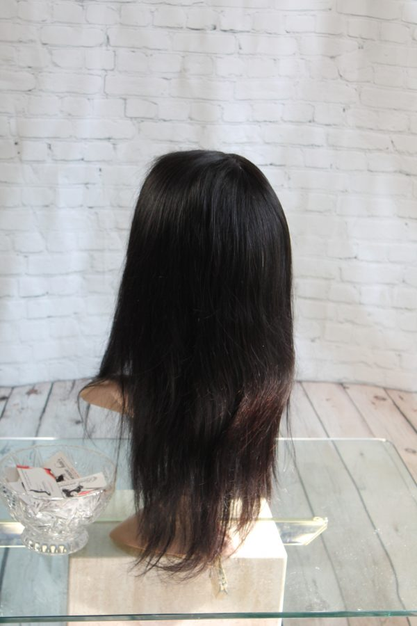 Straight-Lace-Wig-Canada