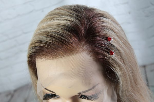 Highlight-Straight-Wig