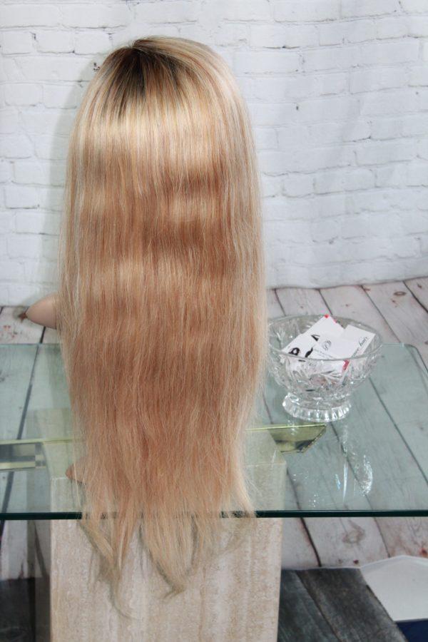 Blond-Glueless-Wig-Best-Weave-Hair-Canada