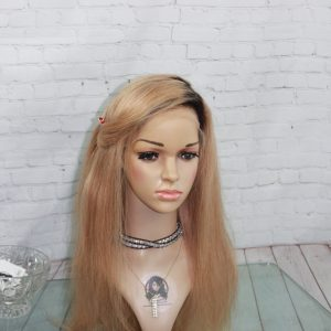 human-Hair-Dirty-Blond-Full-Lace-Wig-With-Dark-Roots