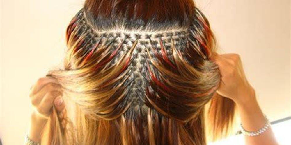 Keratine-Method-Best-Weave-Hair
