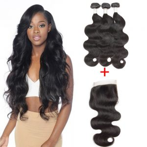 Body-Wave-Bundles-4X4-closures