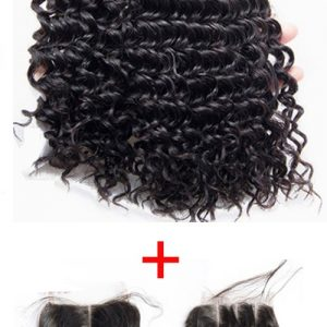 Deep-Curly-Bundle-with-4X4-Closure-Frontal