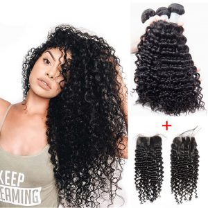 Deep-Curly-Bundles-With-4X4-Closure