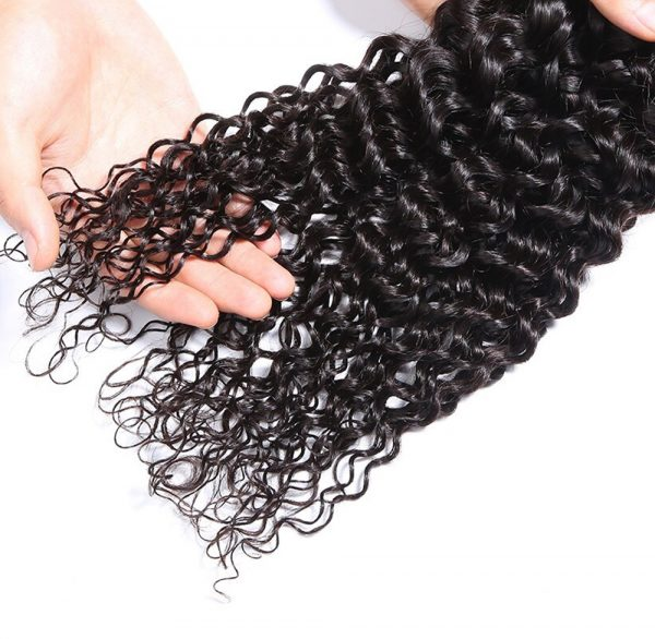 Deep-Curly-Texture
