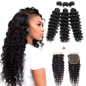 Deep-Wave-Bundles-with-4X4-Closure