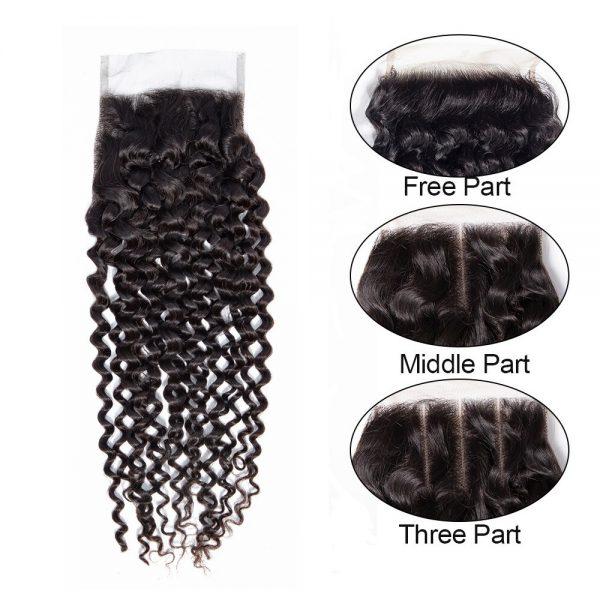 Free-Part-Dee-Curly-Bundles-Deal
