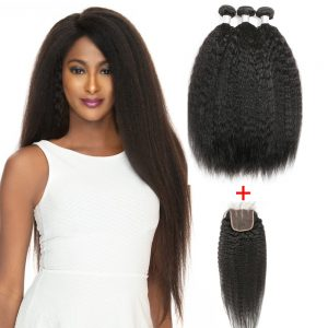 Kinky-Straight-Bundles-With-Closure