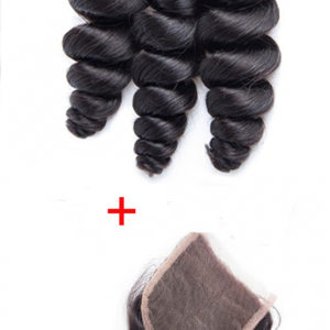 Loose-Wave-Bundles-With-4X4-Closure