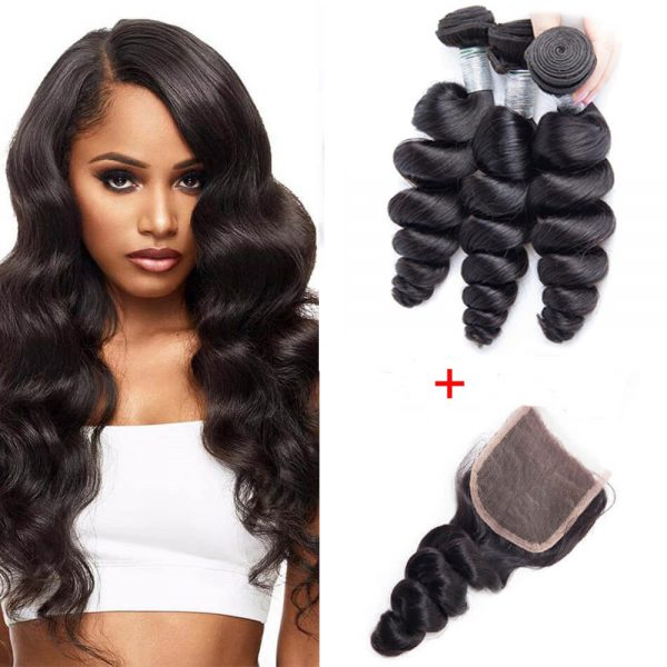 Loose-Wave-Bundles-With-Closure