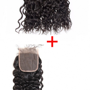 Natural-Wave-Bundles-With-4X4-Closure