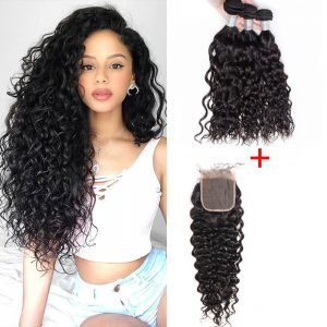 Natural-Wave-Bundles-With-Closure