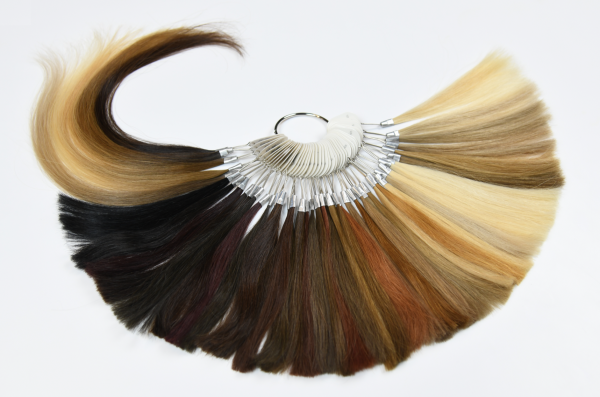 BWH-Hair-Color-Ring