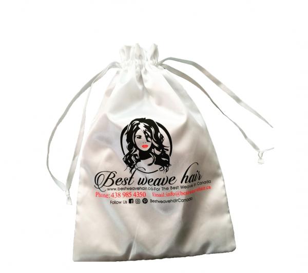 Best-Weave-Hair-Satin-Bag
