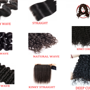 Best-Weave-Hair-Textures