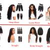 Best-Weave-Hair-Textures-sample-Kit