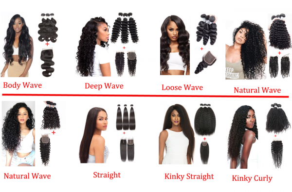 Best-Weave-Hair-Textures-sample-Kit