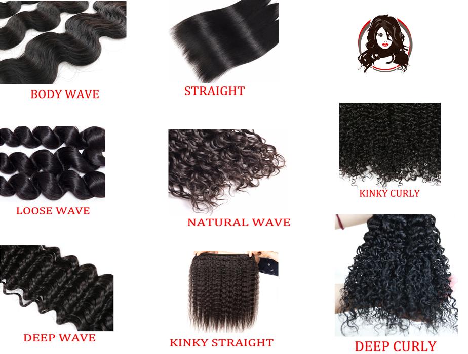 Best-Weave-Hair-Textures