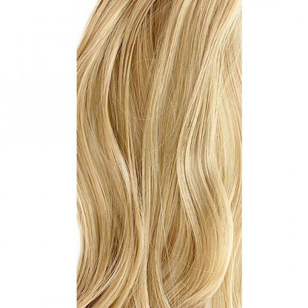 Beach-Blond-Wrap-Around-Ponytail-Human-Hair